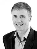 Peter Robertson,