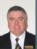 Greg Smith, Century 21 Yorke Peninsula - Moonta (RLA116855)