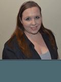 Donna Robinson, Best Property 4 U - EIGHT MILE PLAINS