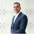 Tabish Ali, InStyle Estate Agents - Canberra