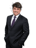 Marco Sansoe, Barry Plant - Glenroy