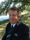 Roger Bramley,