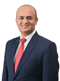 Vivek Kanwar,
