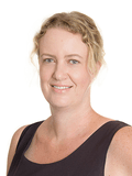 Sonia Carson, Smith and Elliott Real Estate  - Townsville