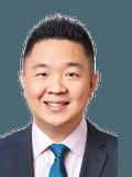 Ken Lim,