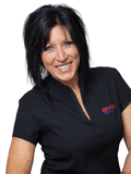 Cheryl Coleman, RE/MAX Regency - Gold Coast