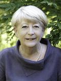 Anne Collins,
