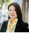 Jessica Chen, Ray White Adelaide Group - RLA 275886