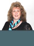 Toni Wright, Harcourts - Jimboomba Drews Real Estate
