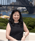 Wendy Lam, First National - North Sydney