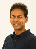 Dan Lal, Queensland Property Leaders