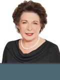 Susan Duncan,