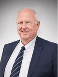 John Derham, Douglas Kay Real Estate - Sunshine