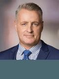 Christopher Jones, Savills - Gold Coast