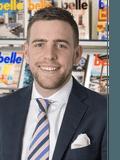 Jeremy Lewis, Belle Property - Carina