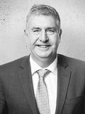 Greg Downes, Hodges - Sandringham
