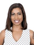 Tamara Athique, Professionals Kendall Real Estate - Tamborine Mountain