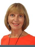 Karen Cooke,