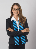 Lauren Wild, Harcourts - Mornington