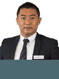 Jonathan Teng,