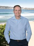 Robert Killian, McGrath Estate Agents - Dee Why