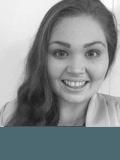 Chrissy Clark, Impact Real Estate Solution - UNDERWOOD