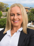 Annabella Pereira, McGrath - South Hurstville