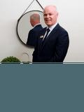 Glenn Chandler, Bell Real Estate - Emerald