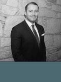Michael Carter, Dukes Estate Agents - Penrith