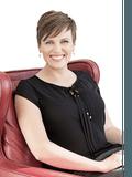 Kath Chown, RE/MAX - Executives