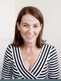 Kristina Duncan, Urban Residential Property Group - HACKNEY