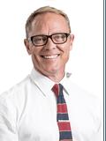 Ross Gebert, Jones Ballard Property Group - Como