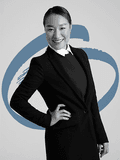 Maggie Wu, First National - Hunters Hill, Gladesville & Ryde