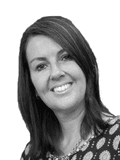 Rachel Ross, First National Real Estate - Karratha