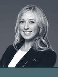 Maddie Harris, O'Brien Real Estate - Berwick