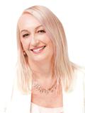 Joanne Reilly, Joanne Reilly Property - TWIN WATERS