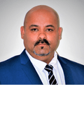 Manish Kapoor, Gold Key Real Estate - HOPPERS CROSSING