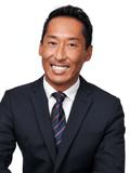 Ray Takahashi,