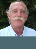 David Nelmes,