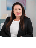 Angela Farrelly, George Brand Real Estate - Terrigal