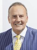 John Carter, hockingstuart - (St Kilda) Pty Ltd