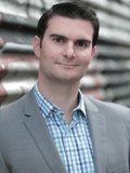 Alex Catania, Urbane Estate Agents - Newtown