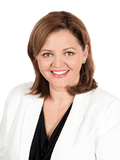 Lisa Mann, Ray White South Perth