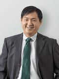 Jason Jiang,