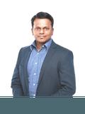 Sakthi Nanjundan,