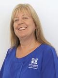 Linda Mclean,