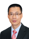 Eric Lin, Lynk Realty - Epping
