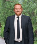 Nathan Ricardo, Barry Plant - Inner City Group