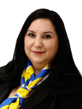 Marie Cocco, YPA Estate Agents - Glenroy