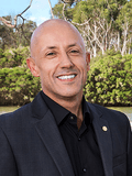 Michael Biviano, McGrath - WAVERLEY